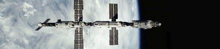 Lista Satelital Andina