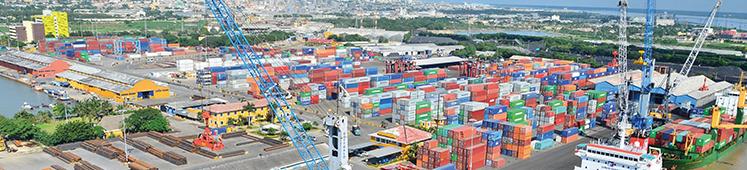 Competencia y Defensa Comercial