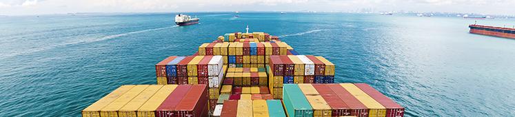 Facilitación del Comercio y Aduanas