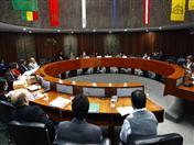 Consejo Asesor Andino de Altas Autoridades de la Mujer e Igualdad de Oportunidades (CAAAMI)