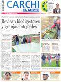 Corredor Biológico Binacional Carchi (Ecuador) - Nariño (Colombia) fortalece integración colombo-ecuatoriana