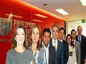 La reunión del CAAPE se realizó en la ciudad de Bogotá, Colombia.