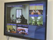 XVII Reunión del Comité Andino de Autoridades de Migración (CAAM)