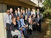 Comunidad Andina expuso avances en materia de sanidad vegetal en reunión de Organizaciones Regionales de Protección Fitosanitaria