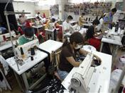 Las pequeñas y medianas empresas representan el 60 % del empleo en los cuatro países de la CAN