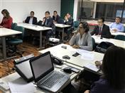 Países de la Comunidad Andina participan en Taller de capacitación sobre Acuerdo de Facilitación del Comercio de la OMC