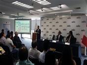 Adex lanza VI Encuentro Empresarial Andino