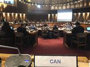 Avances en la construcción de los marcos de monitoreo de la Agenda 2030 en América Latina y el Caribe