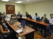 Países Miembros de la CAN aprueban Decisión sobre tratamiento aduanero especial con terceros países