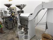 Proyecto INPANDES inaugura módulos de producción que beneficiarán a más de 5,000 personas