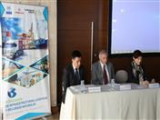 CAN, CEPAL  y Fonplata buscan una hoja de ruta para la integración en infraestructura