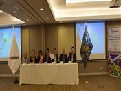Secretaría General de la CAN participó en Taller Regional de Convención Internacional de Protección Fitosanitaria para América Latina