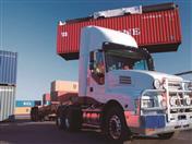 81% de carga que sale del Perú por carretera tiene como destino países de la Comunidad Andina