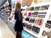 Aprueban norma para mejorar calidad y seguridad sanitaria de productos cosméticos en países de la Comunidad Andina