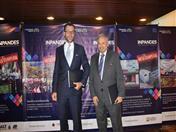 El evento de cierre del proyecto fue encabezado por Secretario General (a.i) de la CAN, José Antonio Arróspide y el Embajador de la Unión Europea en el Perú, Diego Mellado.