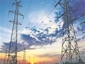 Avances en interconexión eléctrica en la Comunidad Andina fueron expuestos en Foro Internacional de Hidrocarburos