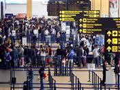 Tráfico aéreo de pasajeros en la Comunidad Andina continúa en alza