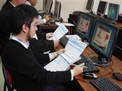 Programa Andino Trienal de Formación y Capacitación en Estadística fue promovido por la Secretaría General de la CAN (Foto: INEC Ecuador)