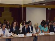 Reunión Subregional de Pueblos Indígenas de Sudamérica se realizó en sede del Ministerio de Cultura del Perú.