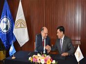 Comunidad Andina y SELA implementarán acciones que promuevan desarrollo económico en la región