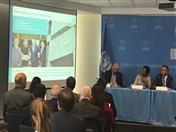 Secretaría General de la CAN participa en seminario Visión prospectiva de la integración latinoamericana y caribeña, organizado por CEPAL y SELA