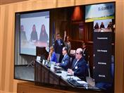 Este Acuerdo fue suscrito el martes 17 de julio mediante videoconferencia.