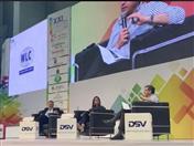Comunidad Andina trabaja en implementación de sistemas de digitalización para facilitar el comercio en la región, anuncia Secretario General.