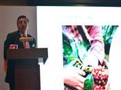 """Secretario General de la CAN en el Foro """"Rol del sector privado en el presente y futuro de Colombia"""" del Canal 1 Colombia."""
