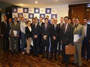 Oportunidades comerciales en la Comunidad Andina fueron presentadas a empresarios de la Federación de Rusia.