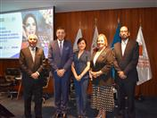 """Simposio """"Decisión 833: Armonización de legislaciones en materia de productos cosméticos en la Comunidad Andina"""""""