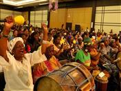 Países de la Comunidad Andina unen esfuerzos para promover participación de pueblos afrodescendientes