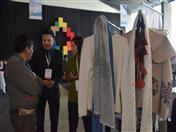 Encuentro Empresarial Andino -Bolivia 2019