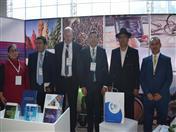 Se inició 8vo Encuentro Empresarial Andino en La Paz, Bolivia