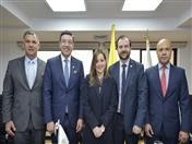 Se presentó en Colombia nueva norma de la CAN que facilita comercio de cosméticos y resguarda salud de consumidores