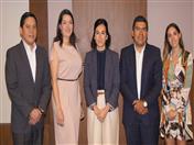 """Secretaría General de la CAN participó en lanzamiento de la postulación del Programa Operador Económico Autorizado """"OEA en Línea"""", evento organizado por el Servicio Nacional de Aduana del Ecuador."""