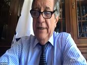 Secretario General de ALADI, Sergio Abreu