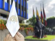 Gobierno de Colombia rendirá homenaje a los 50 años de la Comunidad Andina.
