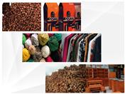 Comunidad Andina impulsará desarrollo de cadenas regionales de valor