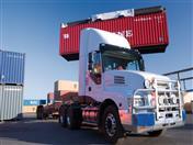 Comunidad Andina extiende vigencia de títulos habilitantes para transporte de mercancías por carretera