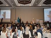 Secretario participó en presentación del Estudio de Inteligencia Comercial Anual 2019 y Proyecciones al 2021 del Gremio Peruano de Cosméticos e Higiene.