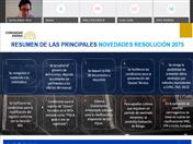 Sector público y privado de Ecuador intercambia experiencias sobre aplicación de normativa andina para el registro y control de Plaguicidas Químicos de Uso Agrícola.