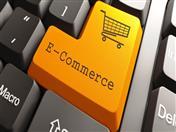 Comercio electrónico es fundamental para potenciar la economía de países de la Comunidad Andina