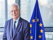 Alto Representante de la Unión Europea para Asuntos Exteriores y Política de Seguridad, Josep Borrell
