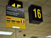 Hoy entra en vigencia el Estatuto Migratorio Andino